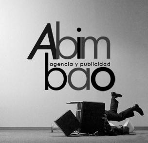 abimbao-agencia-publicidad-proyecto