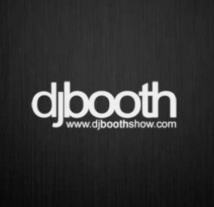 logo-by-ninegraphics-djboothshow