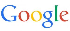google ninegraphics