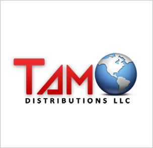 tamlogodistributionllc
