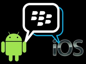 1379833634-bbm-iphone
