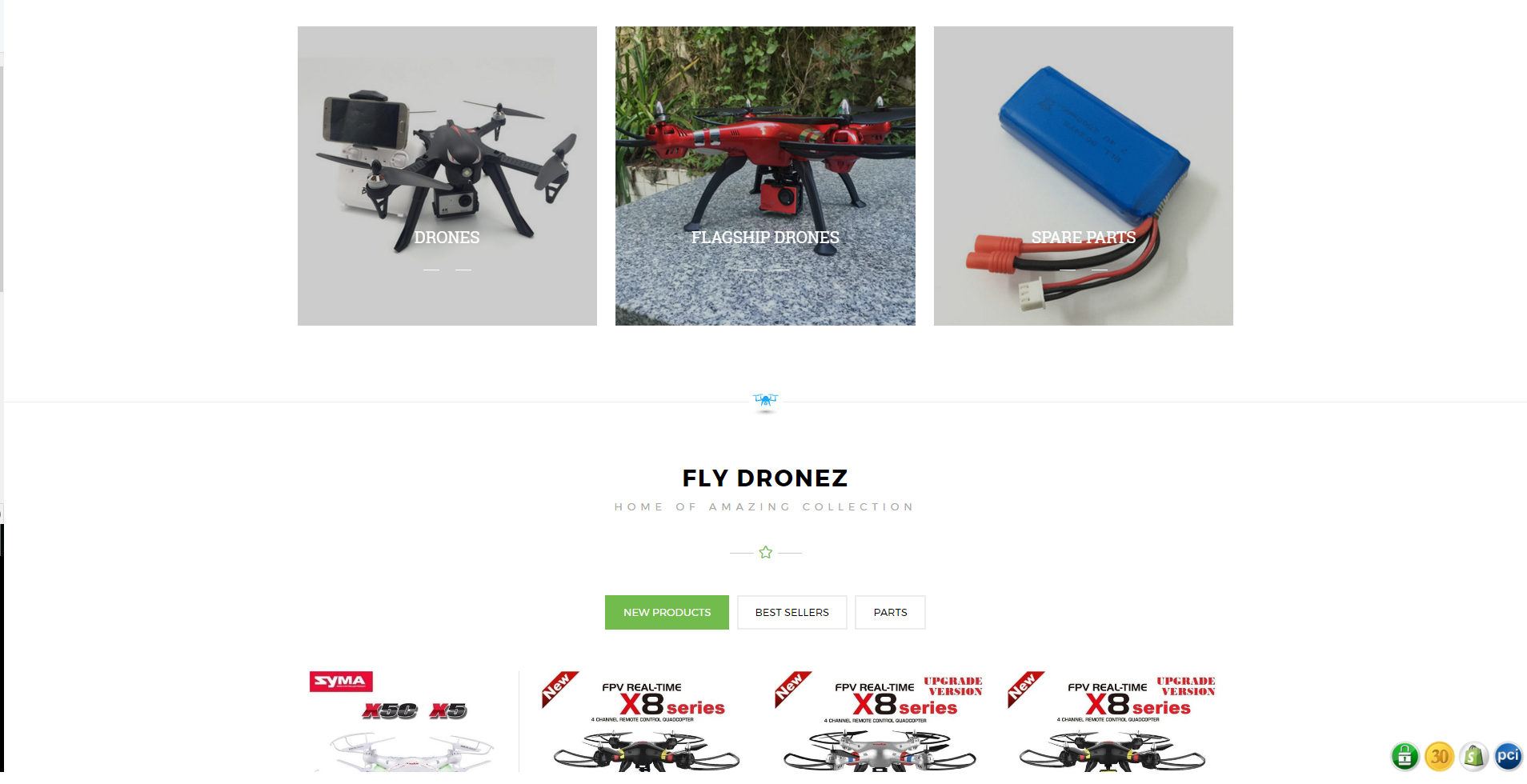 flydrone2